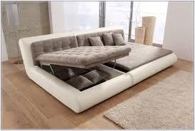sofa schlaffunktion bettkasten 2 sitzer sofa mit schlaffunktion 100 images sofa mit