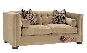 Leather Full Sleeper Sofa Full Sleeper Sofa Roselawnlutheran