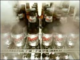 coors light cold hard facts do you know how good this looks right now