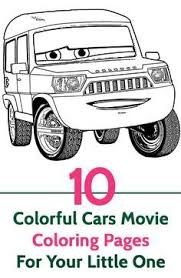 89 coloring cars images coloring pages