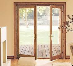 french doors windows 35 best marvin french doors images on pinterest french doors