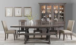 Baldwin Collection Lancaster Legacy Truewood Furniture - Baldwin furniture