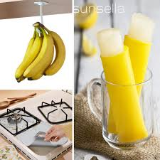 kitchen gadgets 2016 25 useful kitchen gadgets you didn t know you were missing