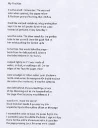 the color of water book 2012 sarah mook poetry prize