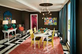 latest home design trends 2014 outstanding interior design color trends 2014 contemporary simple