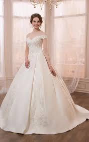 corset wedding dresses lace up corset style wedding gowns corset bridal dresses june