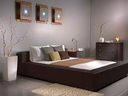Good Bedroom Colors Home Design Ideas - Good colors for bedroom