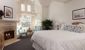 dana point bed u0026 breakfast blue lantern inn orange county