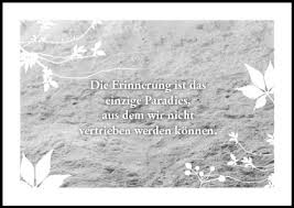 kondolenzsprüche puschmann bestattungen trauerkarten