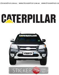 subaru side decal subaru windshield sticker u2014 sticker stop
