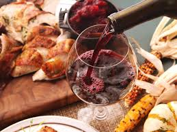what was the date for thanksgiving 2012 thanksgiving wine made easy a sommelier u0027s advice serious eats