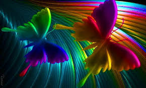 3d colors wallpapers 3d colors high quality yg526 mobile and