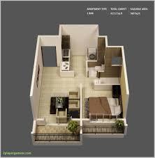 1 bedroom apartments in austin bedroom 1 bedroom apartments austin tx affordable 1 bedroom