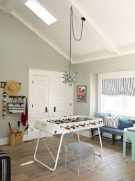 moravian pendant moravian pendant light pictures how to install moravian