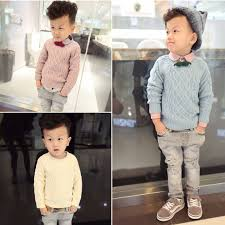 Sweaters For Toddler Boy Compare Prices On Knit Baby Cardigan Online Shopping Buy Low