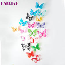 butterfly decorations for home 100 butterfly decorations for home amazon com 14 online get
