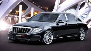 renault 25 limousine 2016 mercedes maybach 900 by brabus review top speed