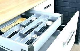 amenagement tiroir cuisine amenagement interieur tiroir cuisine rangement tiroir cuisine ikea