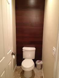 Craft Ideas For Bathroom by Awesome Way To Use Our Leftover Wood Flooring Scraps May As Well
