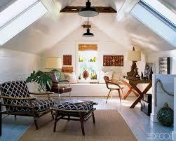 109 best attic rooms images on pinterest bathroom designs