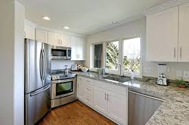 ikea white shaker kitchen cabinets white shaker maple pius kitchen bath white shaker kitchen cabinets