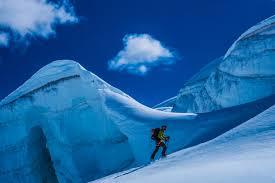 ski guide amga