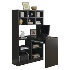 28 monarch specialties corner computer desk monarch
