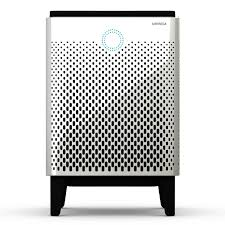 best room air purifier archives air purifier reviews buying guide editor choice airmega 400 smarter air purifier review