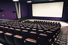 is the movie theater open on thanksgiving southeast cinemas eastgate cinemas