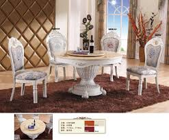 glass top dining room table promotion shop for promotional glass