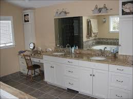 Granite Countertops For Bathroom Vanity by Kitchen Bathroom Brown Granite Bathroom Vanity Countertops Mixed