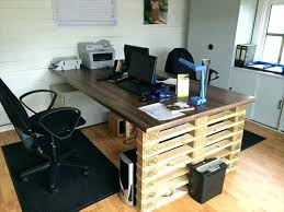 Cool Diy Desk Trendy Unique Desks Ideas Images Unique Desk Ideas Office