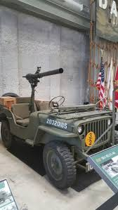 ford military jeep 751 best jeeps images on pinterest jeeps ford and jeep willys