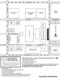 Capitol Building Floor Plan Lapr Plan Your Visit