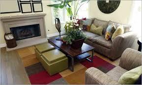 Wohnzimmer Ideen Gr Die Kleine Wohnzimmer Ideen Besten Ideen Zu Wg Zimmer Auf