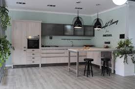 diesel social kitchen in esposizione nello store di lamezia terme diesel social kitchen in esposizione nello store di lamezia terme cucina moderna scavolini