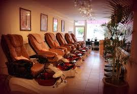 she she nail salon fort collins nail polish designs
