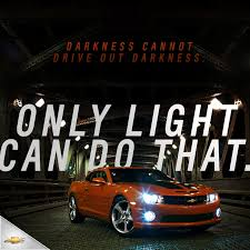 camaro quotes 90 best images about chevrolet on