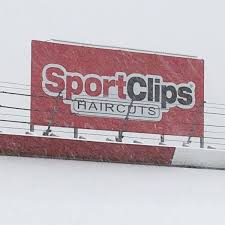 great clips haircut coupon images haircut ideas for women and man