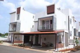 row houses in thalambur independent villas in thalambur omr