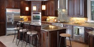 cabinet kitchen cabinets online delight remodel kitchen cabinets