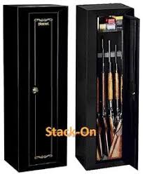 stack on security cabinet cabinets and safes 177877 gun cabinet pistol ammo vault handgun