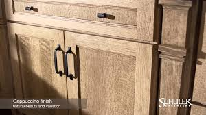 kitchen wall cabinets lowes schuler cabinets reviews lowes schuler cabinets reviews lowes bathroom cabinets wall cabinet hinges lowes