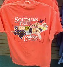 Southern Comfort Apparel New At Todd U0026 Moore Southern Fried Cotton Appareltodd U0026 Moore
