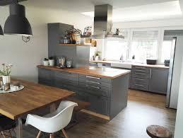 hängeschrank küche küche hängeschrank easy home design ideen homedesignde