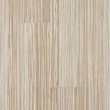 wood floors plus vinyl