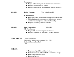 Free Easy Resume Template Ideal How To Make Resume In Html Code Tags How Can We Make