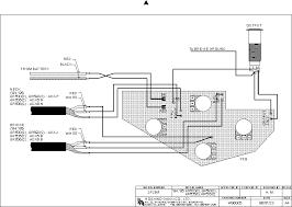 28 ibanez sr500 wiring diagram ibanez sr500 active bass