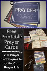 thanksgiving prayer for christmas best 25 printable prayers ideas on pinterest prayer journal