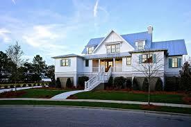 coastal cottage home plans u2014 flatfish island designs u2014 coastal